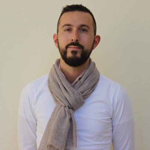 Fabrizio Pagnoni Lista Civica Erbusco Futura